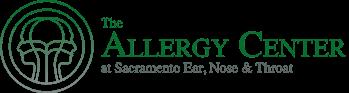 Allergy CenterLogo