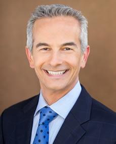 Dr. Trauner Dermatologist Sacramento ENT