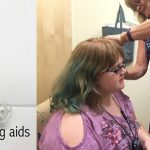 Hearing Aids Changing the community   Sacramento ENT