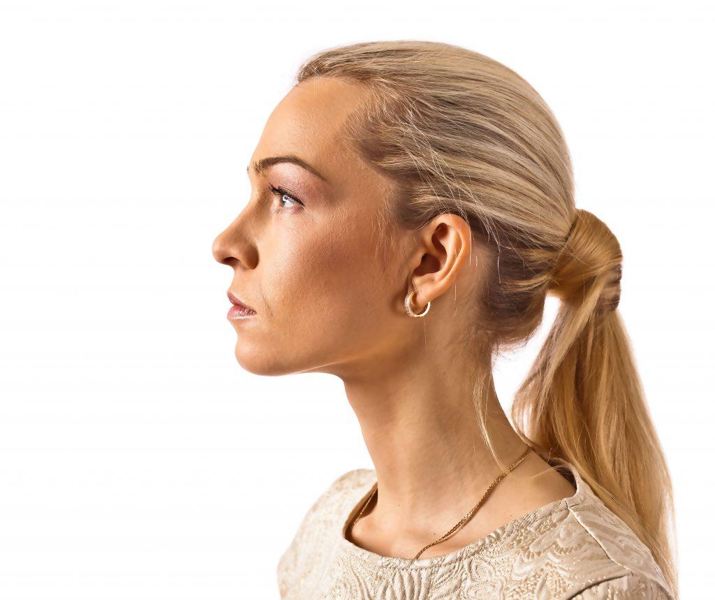 Profile photo of woman - PTA
