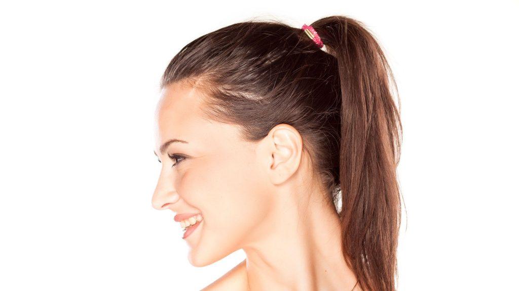 ear pinning