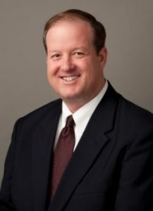 Matthew S. Bowdish, MD, FAAAAI, FACAAI | Sacramento ENT