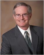 David J. Kiener, MD, FACS | Sacramento ENT