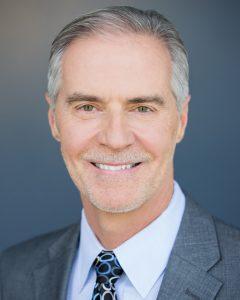 Donald J. Clutter, MD, FACS | Sacramento ENT
