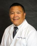 Ronald G. Dong, MD | Sacramento ENT