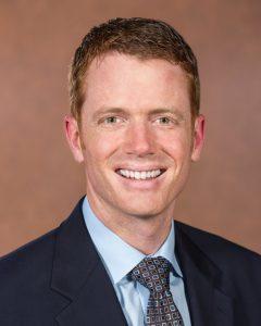 Eli R. Groppo, MD, FACS | Sacramento ENT