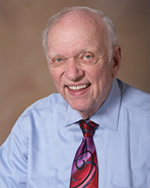 Ernest E. Johnson, MD, FACS | Sacramento ENT