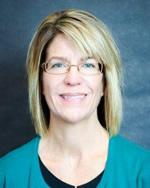Denise V. Guendert, MD | Sacramento ENT