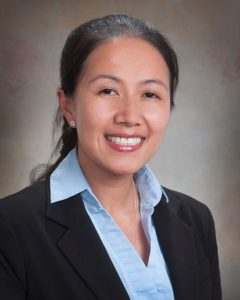 Josephine H. Nguyen, MD | Sacramento ENT