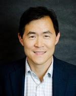 Andrew J. Limb, MD | Sacramento ENT