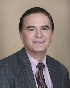 Michael J. Kearns, MD, FACS | Sacramento ENT