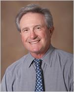Philip Bernstein, MD, MBChB | Sacramento ENT