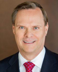 Richard G. Areen, MD, FACS | Sacramento ENT