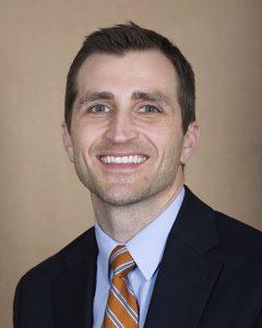 Tim A. Fife, MD | Sacramento ENT