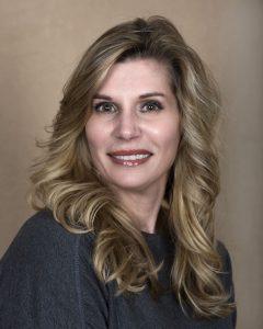 Catherine Schnepp, MSN, FNP-BC | Sacramento ENT