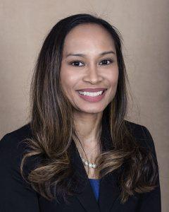 Evelyn Keaton, RN, MSN, ACNP-BC | Sacramento ENT
