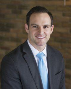 Brent J. Benscoter, MD | Sacramento ENT